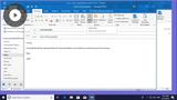 Sending & Receiving Email