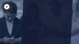 Creating Effective Social Customer Service