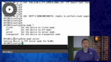 SWITCH 2.0: Trunking Using VTP