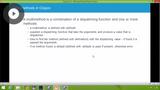 Optimizing Clojure Projects