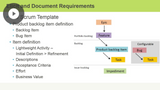 Managing Project Requirements