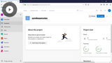 MS Azure DevOps Solutions: Design and Set Up Release Strategy & Workflow