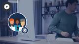 Exploring Virtual Collaboration