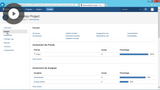 JIRA Administration: Leveraging the Platform for Development Projects