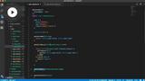 Angular 6 Development: Testing & TDD