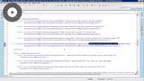 Search & Application Development