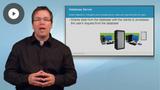 Server Management & Maintenance