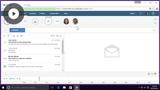 Sending & Receiving Emails