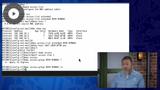 SWITCH 2.0: VLAN ACLs & Private VLANs