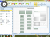Creating, Saving, & Sharing Documents