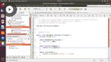 Java SE 11: Inheritance, Lists, Inference, & Lambda Expressions