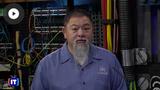 CCNA 2020: Cisco WLC Configuration & Wireless Management Access