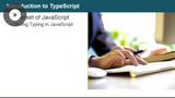 AngularJS & TypeScript