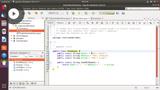Java SE 11: Encapsulation