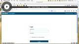 Cloudera Manager & Hadoop Clusters
