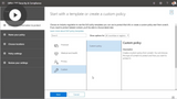 Microsoft 365 Mobility & Security: Data Loss Prevention