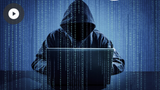Network Security Threats and Their Impact