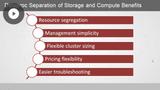Dataproc Operations