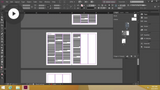 Working with Pages