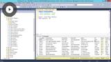 SQL Selecting, Ordering, & Filtering