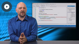 Programming in C#: IO Operations