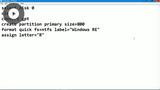 CompTIA A+ 220-1002: Microsoft Command Line Tools