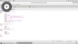 Bash Script Programming