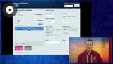 CompTIA Linux+: Installing CentOS