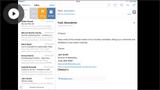 Using your iPad Communication Tools