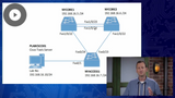 SWITCH 2.0: Rapid & Multiple Spanning Tree