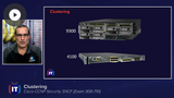 SNCF: Failover, Multi-instance Deployments, & Clustering