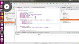 Java SE 11: Inheritance, Polymorphism, & Abstraction