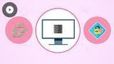 Developing Azure & Web Services: Azure Storage