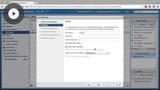 Configuring Logical Switches, VXLAN, & Layer 2 Bridging