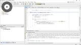 Java SE 11: JShell