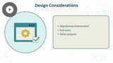 Certified Secure Software Lifecycle Professional (CSSLP) 2019: Secure Design Principles