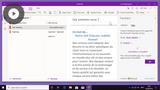 Organizing & Managing Notebooks