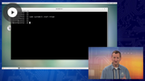 CompTIA Linux+: Troubleshooting Services