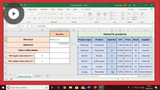 Finding & Analyzing Information with Formulas