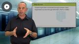 Windows Azure SQL Database