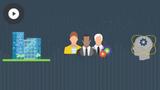 Six Sigma Process Control Tools