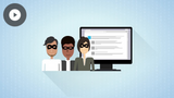 Social Engineering & Related Attacks