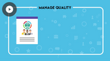 Planning Quality Management (PMBOK® Guide Sixth Edition)