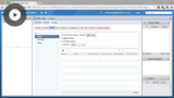 Network Services & NSX Edge HA
