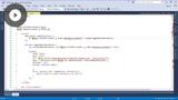ASP.NET MVC Web Applications: Design & Implement UI Behavior