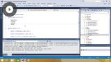 MVC 5 with Entity Framework 6 (EF6) & Web API 2