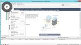 Cloud Management Components