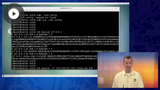 CompTIA Linux+: Security Best Practices
