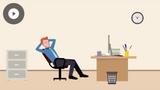 Avoid Procrastination by Getting Organized Instead