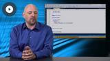 Programming in C#: Using Types